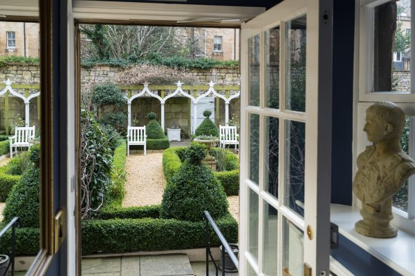kennard gardens 3
