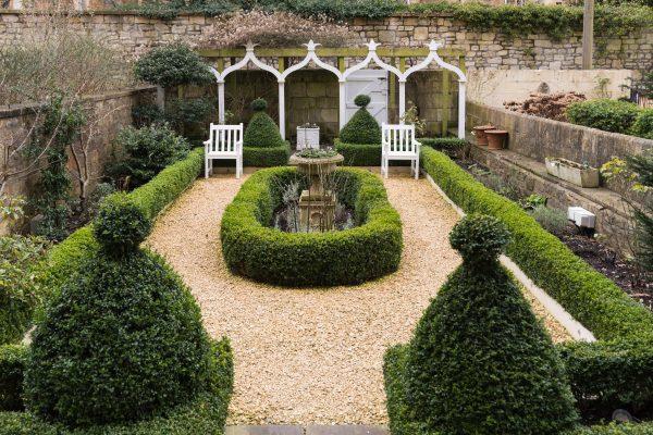 kennard gardens 2