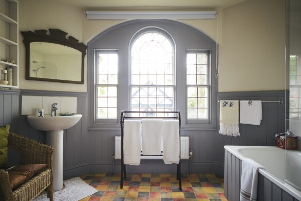 percy place grey bathroom 3