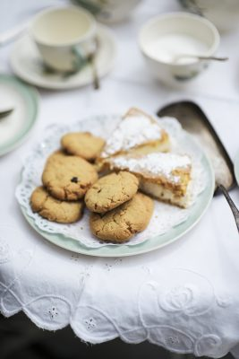 percy place biscuits4