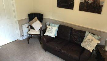 pulteney apart sofa