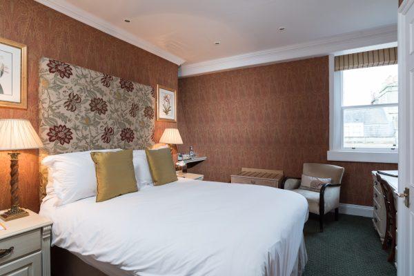 kennard bedroom 2