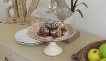 abbey rise cake 2