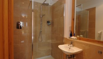 bodhi bathroom brown