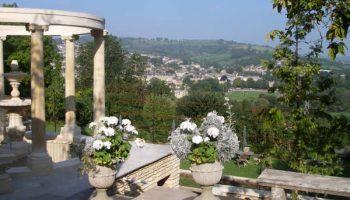 tasburgh flower pots