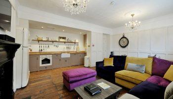 bath town house colour sofa