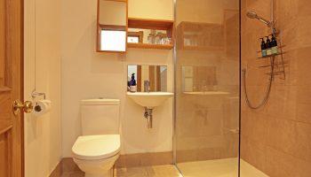 bodhi house bathroom 2