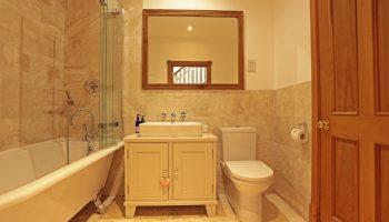 bodhi house bathroom