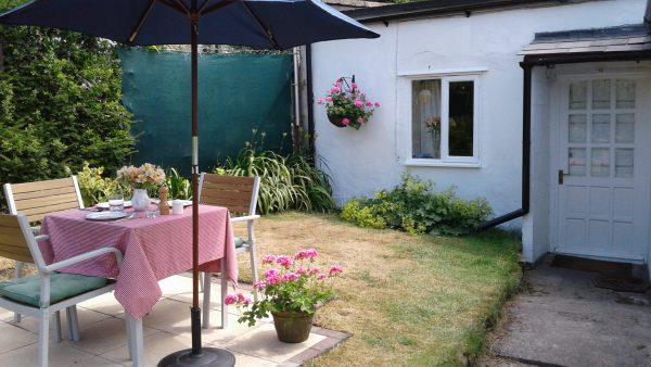 weston lawn back door 2