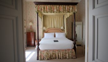 Four Poster - Buccleuch