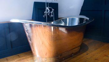bath town house copper