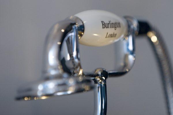 bath town house burlington