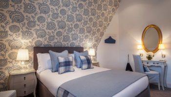 roseate villa classic room