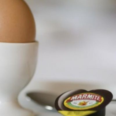 royal park egg