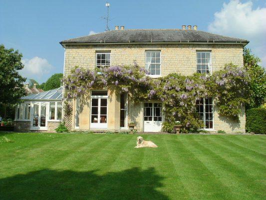 Weston Lawn / B and B Accommodation in Bath | Stay in Bath