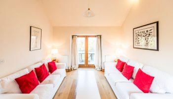 whitley white sofa 4