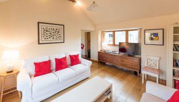 whitley white sofas 2