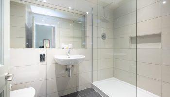 edgar bathroom 3
