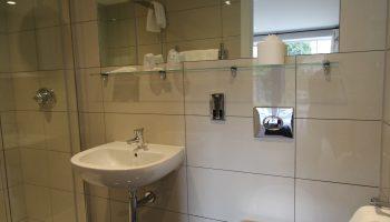 edgar bathroom small 2
