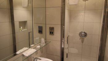 edgar batroom small