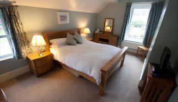 hawkins bedroom 2