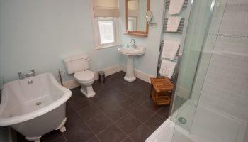 hawkins bathroom 2