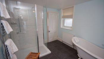 hawkins bathroom