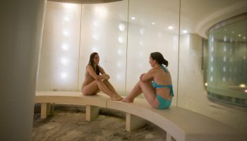 thermae spa chat