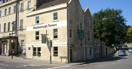 marlborough tavern 5