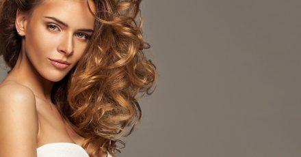 ba1 hair