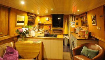 bath narrowboats 1