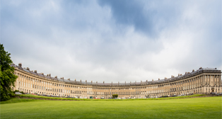favourite things royal crescent