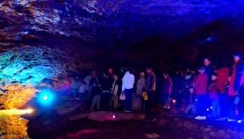 wookey hole caves 2