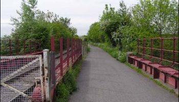 bristol bath railway 2