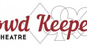 krowd keepers