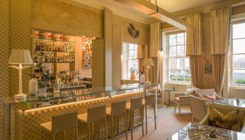 pulteney bar
