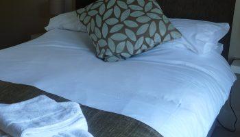 bath west double bedroom