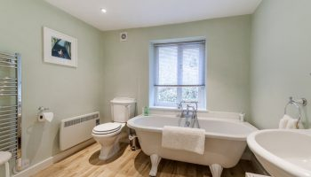 brooks view victorian bath