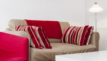 fishermans retreat sofa