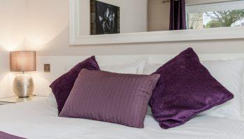 hedgemere court cushions