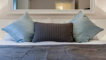 hedgemere court grey cushions