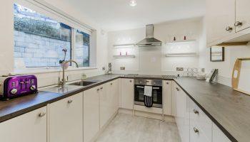 hedgemere court kitchen