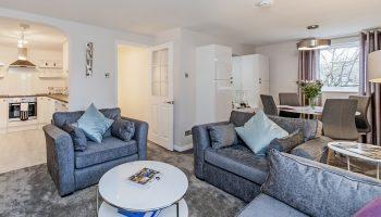 hedgemere court grey sofas 2