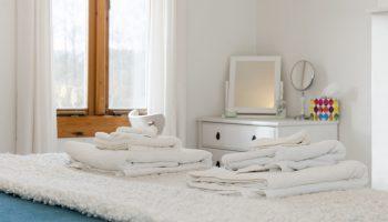 brooks egyptian towels