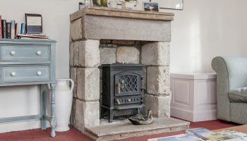 tucking mill fire place 2