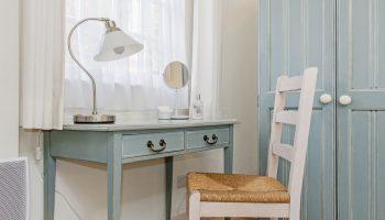 tucking mill blue wardrobe