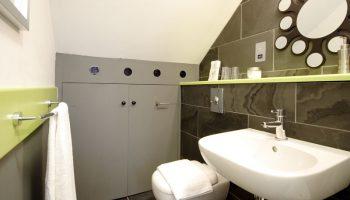 bath view bathroom