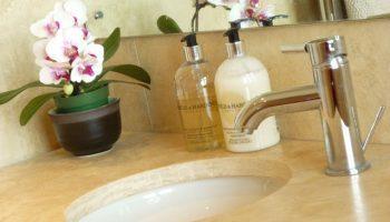 bath west sand sink