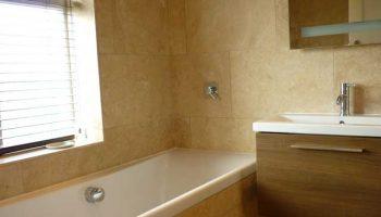 bath west bathroom