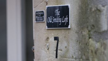 old smithy sign 2